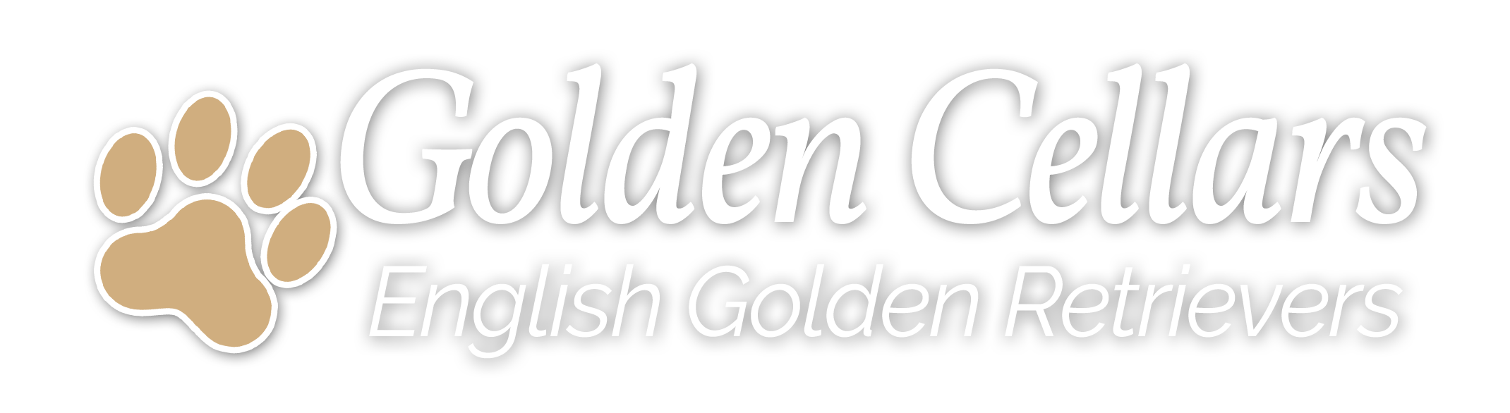 Golden Cellars | English Cream Goldens  15 minutes to Tampa , 60 minutes to Orlando/ Disney world, 60 minutes to Sarasota, 4 hours to Miami, and Fort Lauderdale, 3 hours to Jacksonville